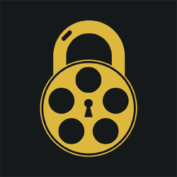 Key-Films-Profile-Pic